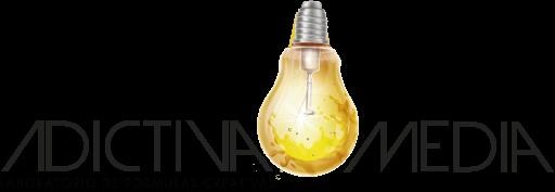 Logo-Adictiva
